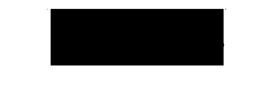 hydro-peptide-logo-bl